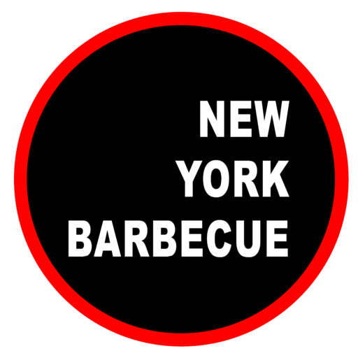 New York Barbecue