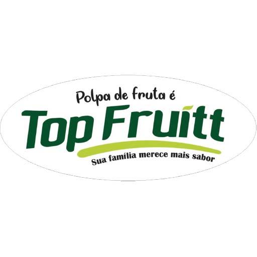 Top Fruitt